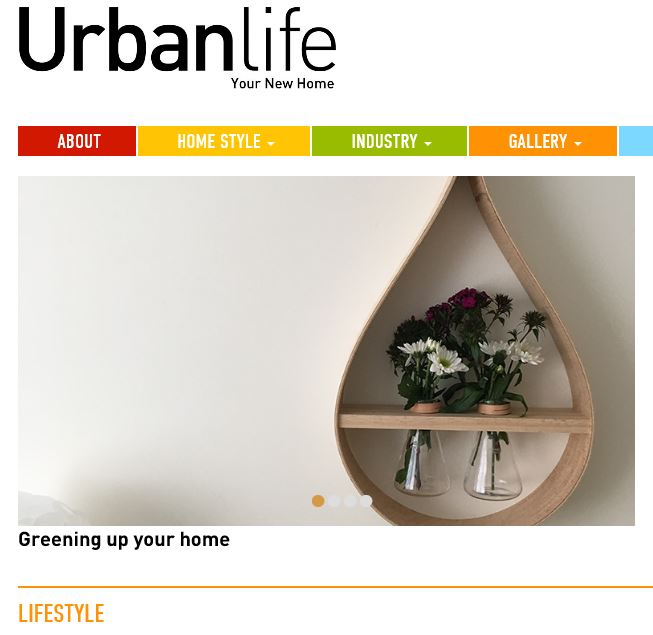screen-extract-greening-up-your-home-3.jpg